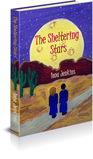The Sheltering Stars